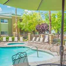 Rental info for Horizon Ridge Apartment Homes in the Henderson area