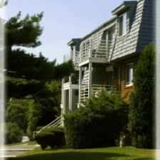 Rental info for The Heights at Cape Ann