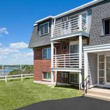 Rental info for Heights at Cape Ann in the Gloucester area