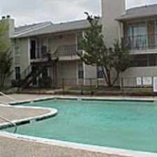 Rental info for Cobble Hill in the Fort Worth area