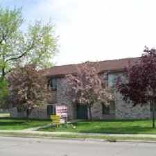 Rental info for Amber Elm Apartments in the Troy area
