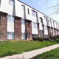 Rental info for Huron View in the Ypsilanti area
