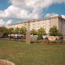Rental info for Riverwood Tower in the Nashville-Davidson area