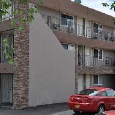 Rental info for Alborz Studios in the Silver Hill area