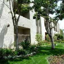 Rental info for Zelzah Court Apartments in the Los Angeles area