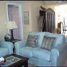 Rental info for Park Apartments in the Harrisonburg area