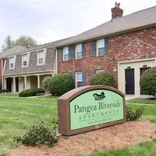 Rental info for Pangea Riverside in the Marian - Cold Springs area