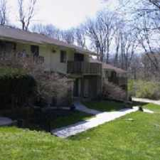 Rental info for Deer Path Woods