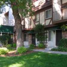 Rental info for Robin Court in the Crystal area