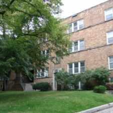 Rental info for Dean Terrace Apartments in the Cedar Isles - Dean area