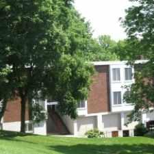 Rental info for Prospect Hills