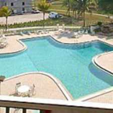 Rental info for Banyan Trace Condominiums
