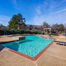 Rental info for Southcrest Lakes in the Southaven area