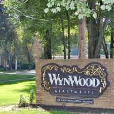 Rental info for Wynwood Apartments in the Mayfield Heights area