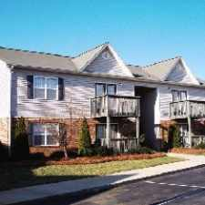 Rental info for Addison Point in the Greensboro area