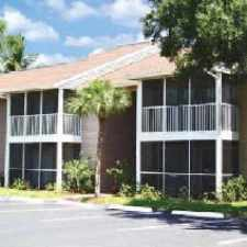 Rental info for Salamanca Pointe in the Cape Coral area