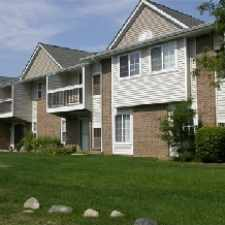 Rental info for NorthRidge of Rochester in the Rochester Hills area