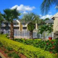 Rental info for The Park at Coventry in the Tampa area