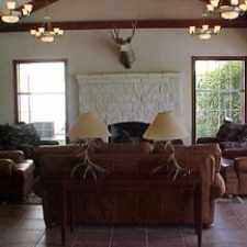 Rental info for Arrowhead Park Apartment in the North Lamar area