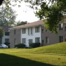 Rental info for ambers Broadacre Apartments in the Royal Oak area
