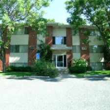 Rental info for Penn Apartments in the Bloomington area