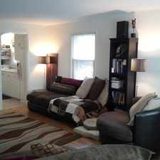 Rental info for 5830 Nicollet Ave S in the Minneapolis area