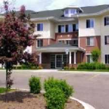 Rental info for Angelus Senior Apartments