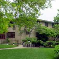 Rental info for Imperial Apartments - Franklin Arms II in the Dineen Park area