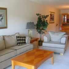 Rental info for Brandywine Park Condominiums