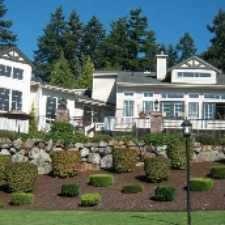 Rental info for Lexington Heights in the Renton area