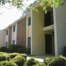 Rental info for Timberchase in the Birmingham area