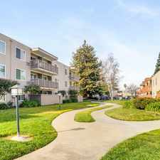 Rental info for Sycamore Commons Apartments in the Fremont area