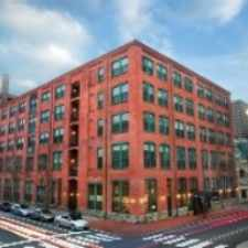 Rental info for The Lofts at Logan View in the Philadelphia area