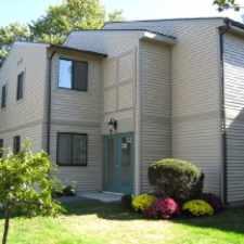 Rental info for Hidden Brook Apartment Homes