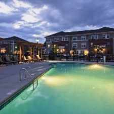 Rental info for Polaris Place in the Columbus area