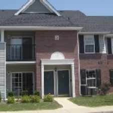 Rental info for Stonegate Apartments in the Columbus area