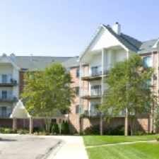 Rental info for One Pacific Place in the Omaha area