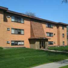 Rental info for Capitol Plaza in the St. Paul area