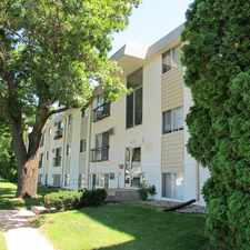 Rental info for Grand Magnolia Apartments in the St. Paul area
