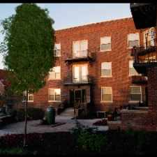 Rental info for The Terrace on Jackson in the Omaha area