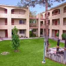 Rental info for Sierra Grande Apartments and Suites in the Phoenix area