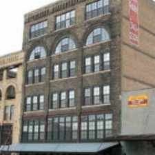 Rental info for Gaar Scott Historic Lofts in the St. Anthony West area