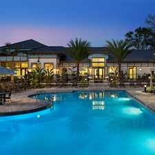 Rental info for Camden Westchase Park in the Valrico area