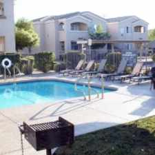 Rental info for The Villas on Bell Apartments in the Phoenix area