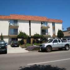 Rental info for Villa De Medico in the San Diego area