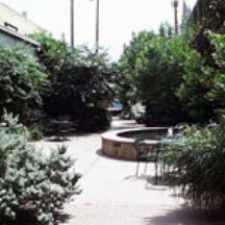 Rental info for Goodrich Lofts in the Jubilee Park area