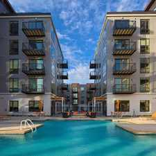Rental info for Elan Uptown in the East Isles area
