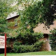 Rental info for La Bonita Garden in the Kansas City area