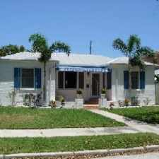 Rental info for Northwood in the West Palm Beach area