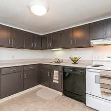 Rental info for Greentree Village Townhomes in the Lebanon area